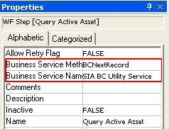 BSName _SIA BC Utility Service_MethodName_BCNextRecord